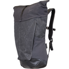 Alchemy Equipment Roll Top - Sac à dos - 20l noir